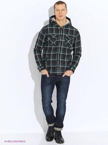 Куртка OODJI 2422464
