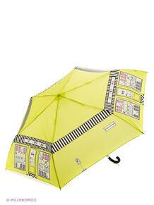 Зонт Механика Fulton 2143457