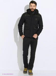 Куртка OODJI 2406339