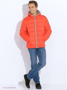 Куртка BROADWAY 2267170