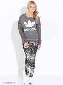 Свитшот Adidas 2198866