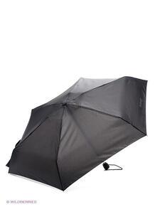 Зонт Isotoner 2020228