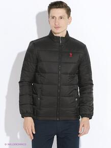 Куртка U.S. Polo Assn. 2383024