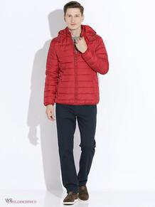 Куртка U.S. Polo Assn. 2383025