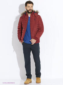 Куртка U.S. Polo Assn. 2383073