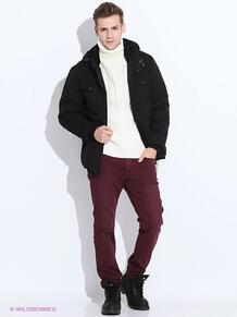 Куртка OODJI 2351422