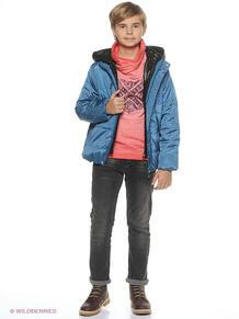 Куртка TOM and JERRY 2317910