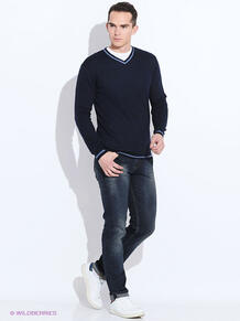 Пуловер tom farr 2344183