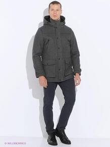 Куртка OODJI 2330085