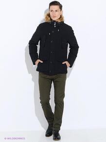 Куртка OODJI 2284748