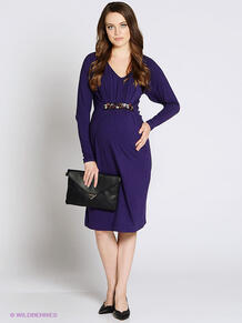 Платье Uniostar 2202906