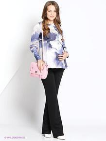 Блузка MammySize 2302050