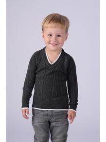 Пуловер Cascatto 2263233