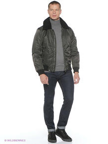 Куртка OODJI 2267922
