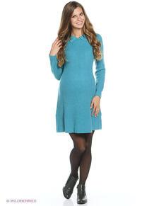 Платье MammySize 2265295