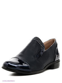 Туфли Bagira 2249931