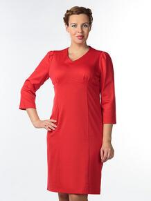 Платье Yuliya Shehodanova 2206541