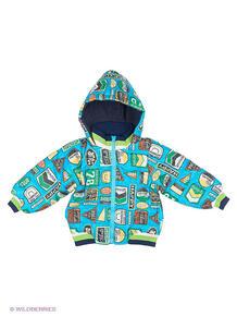 Куртка Kidly 2230963