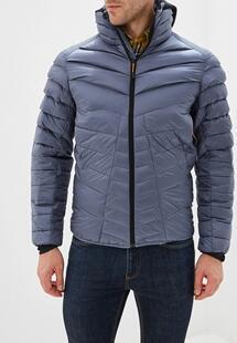 Куртка утепленная Merrell 101015