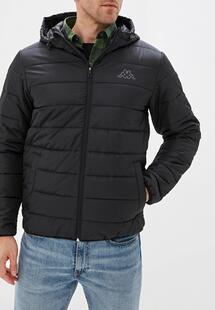 Куртка утепленная Kappa 304q1d0