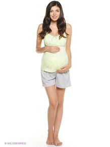 Пижама Мамин Дом 2217052
