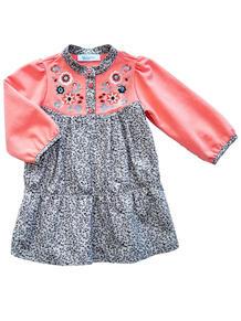 Платье Бимоша 2196909