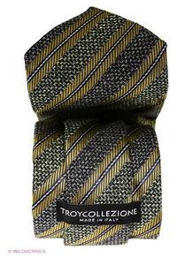 Галстук TROY Collezione 1880841
