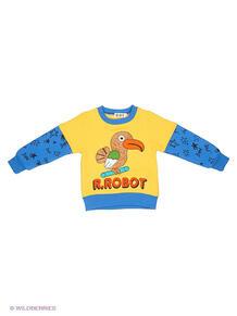 Джемпер Kidly 2201080