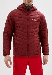 Куртка утепленная Columbia 1823141