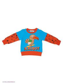 Джемпер Kidly 2201079