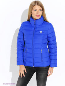 Куртка OODJI 2194884