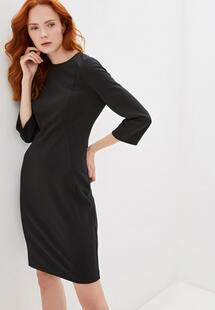 Платье Calvin Klein CA105EWGIVC1G380