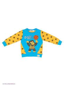 Джемпер Kidly 2177780
