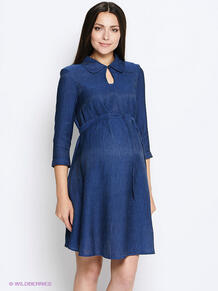 Платье MammySize 2155215