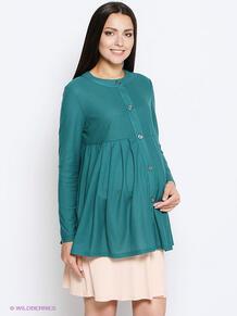 Блузка MammySize 2155195