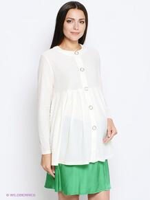 Блузка MammySize 2155194