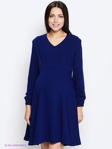 Платье MammySize 2155197