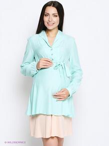 Блузка MammySize 2155188