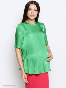 Блузка MammySize 2155185