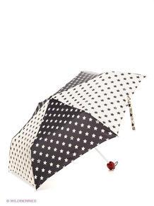 Зонт Механика Fulton 2143455