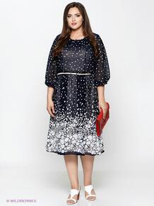 Платье Amelia Lux 2140650