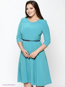 Платье Amelia Lux 2140676