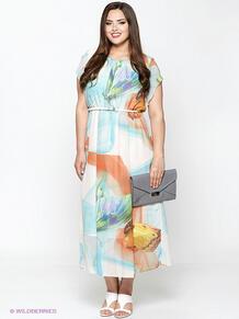 Платье Amelia Lux 2140647