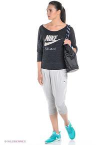 Капри AVANT CAPRI Nike 2127641