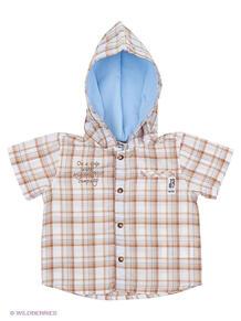 Рубашка Wojcik 2069507