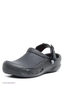 Сабо crocs 2105907