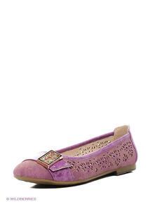 Туфли Bagira 2095216