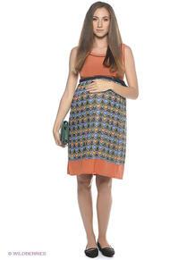 Платье EUROMAMA 2086922