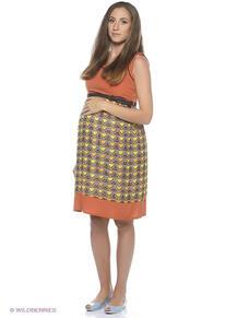 Платье EUROMAMA 2086921