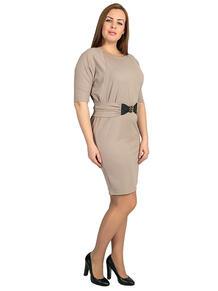 Платье Yuliya Shehodanova 2060045